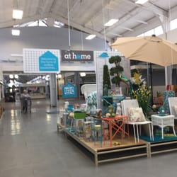 Garden Ridge Art Supplies Plano Tx Reviews Photos
