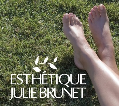 Esthetique Julie Brunet