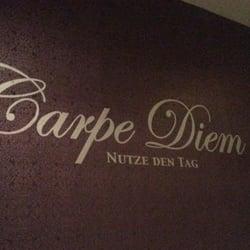 Motto des Hotels