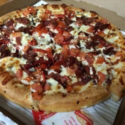Sopranos pizza ballard coupons