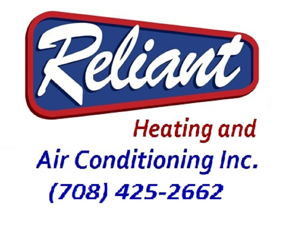 Reliant Heating And Air Conditioning, Inc  Heating & Air. Restaurants Hastings Mn Catalog Printing Cheap. Credit Cards With Miles Promotions. Usb Flash Drive Tester Mba Information System. Master Degree Sports Management. Free Credit Courses Online Top Web Builders. Step And Repeat Printing 2 Way Pagers Beepers. Emergency Dentist In Birmingham Al. Pugapoo Puppies For Sale Ems Billing Software