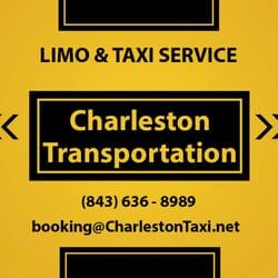 Career Launch - College of Charleston