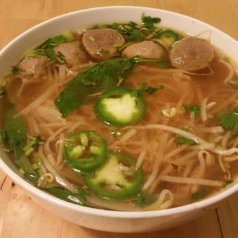 Lieu s asian cuisine 45 photos asian fusion for Asian cuisine columbus ohio