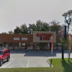 Mattress1 e Jacksonville FL United States