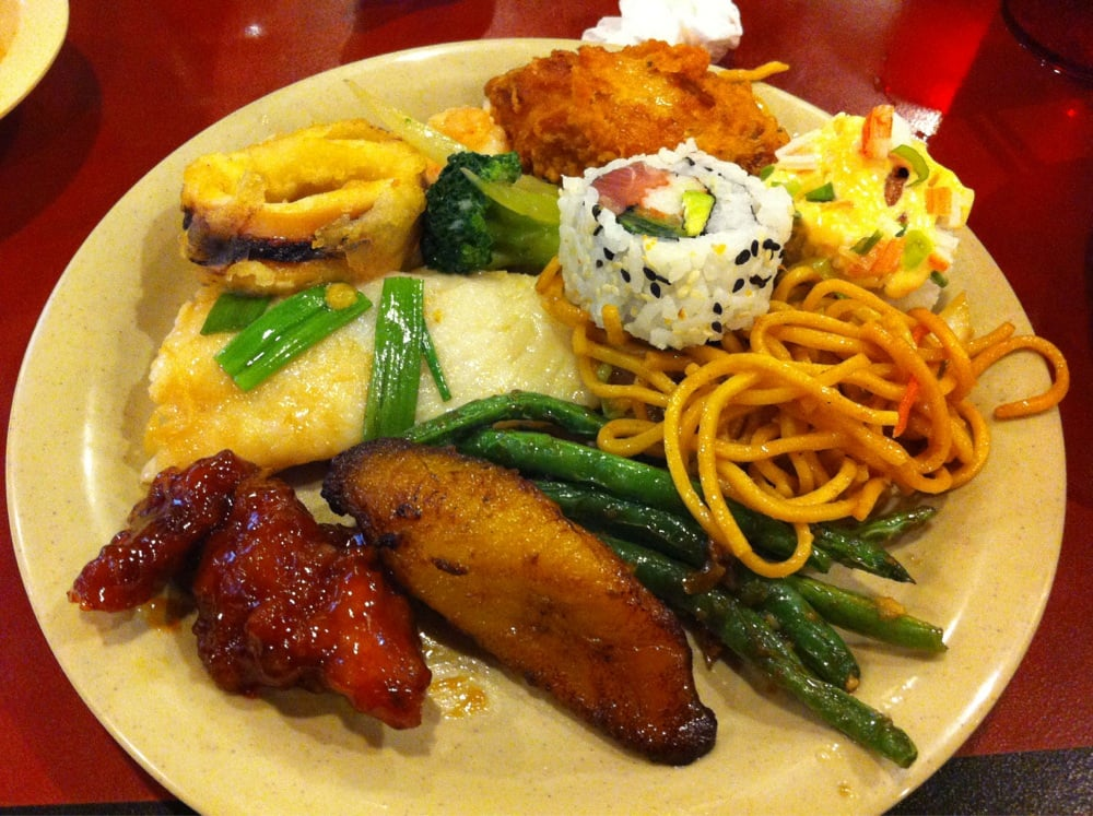 Harbor Seafood Buffet 152 Photos Buffet Garden Grove Ca United States Reviews Menu