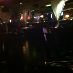 Cafe Remy Brooklyn Ny