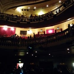 Playhouse Theatre, London