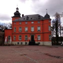 burg wissem troisdorf nordrhein westfalen germany yelp. Black Bedroom Furniture Sets. Home Design Ideas