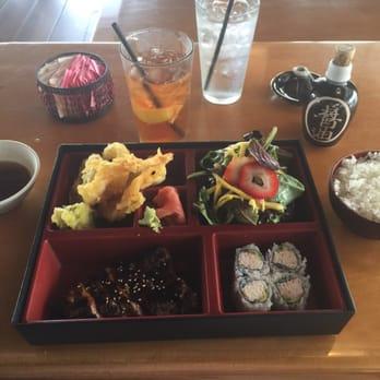 reikyu sushi bar 43 photos sushi upper greenville dallas tx united states reviews. Black Bedroom Furniture Sets. Home Design Ideas