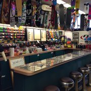 Bikes Exton Pa LoweRiders Bikes and Boards