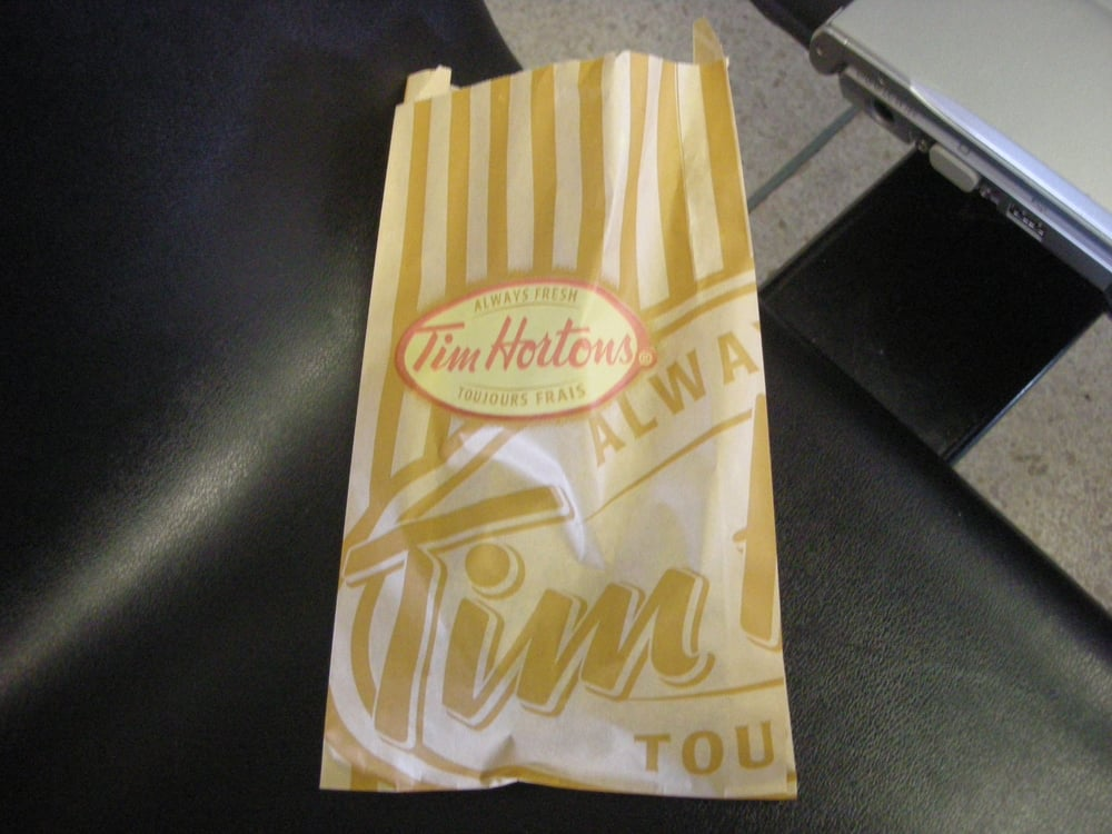 tim hortons paper Fill tim hortons jobs apply online, download blank or editable online sign, fax  and  the requested file was not found on our document library find the right.