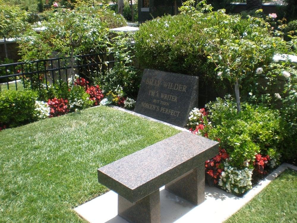 Minnie Riperton Funeral