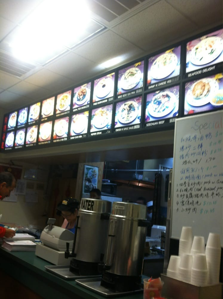 China star chinese restaurants iowa city ia united for Asian cuisine grimes ia menu