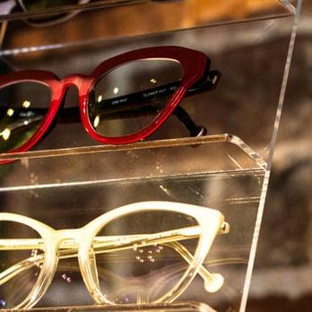 Eyes of East Sacramento Optometry - 14 Photos - Eyewear ...