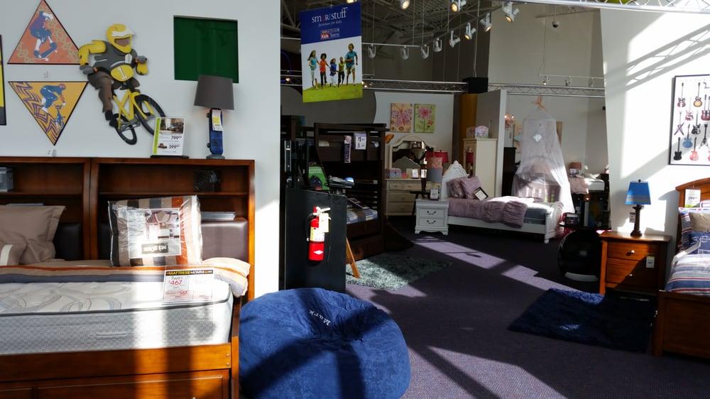 Furniture Stores In Mcdonough Ga Mcdonough Ga Furniture Mattress Store Rooms To Go Furniture