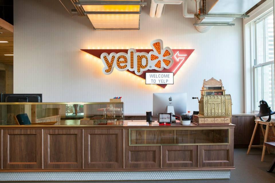 Yelp 1067 photos local flavor financial district san francisco ca reviews yelp - Home decor stores san francisco decor ...