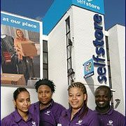 Southwark Location Staff