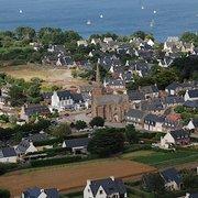 La Clarté (commune de Perros-Guirec) :…