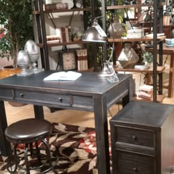 St jacobs furniture house furniture stores 30 for St jacobs furniture home hardware