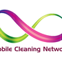 Mobile Cleaning Network