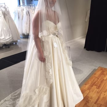 haute bridal boutique chicago