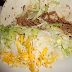 El Amigo Mexican Restaurant logo
