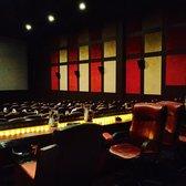 Amc dine in theatres menlo park 12 118 photos cinemas New jersey dine in theatre