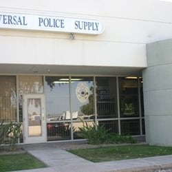 Police supply phoenix police supply for Motor vehicle division chandler az