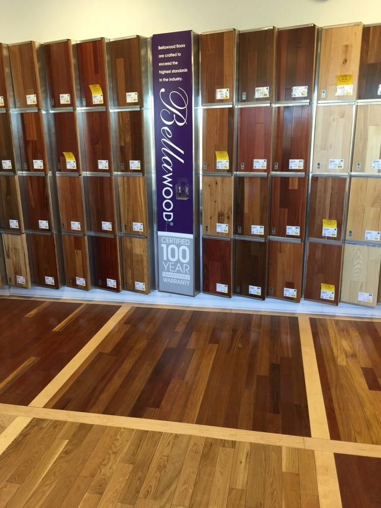 Lumber Liquidators Flooring East Tulsa Tulsa Ok