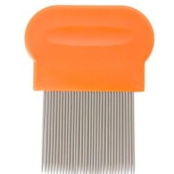 Nit Control Lice Removal - San Francisco, CA, États-Unis. Non-toxic head lice removal