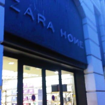 Zara home 20 photos 14 avis d coration d int rieur centre lille - Zara home france magasins ...