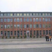 Galileo, Kiel, Schleswig-Holstein