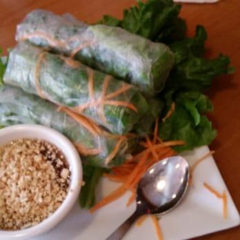 Bangkok Garden 53 Photos 76 Reviews Thai 1346 Richmond Rd Williamsburg Va Restaurant