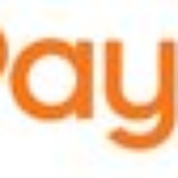 Mar 22,  · Payless last year tried to boost profits with a new master plan based on opening more of the company's Super Stores — larger locations with deeper stocks of .