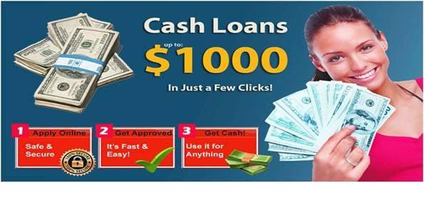 Austin loan companies