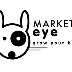 Marketing Eye, Thurles, Co. Tipperary, Ireland