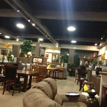 Decorium Furniture Closed Furniture Stores 6910 W Bell Rd Glendale Az Phone Number Yelp