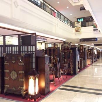 Moen Home Gallery Furniture Store Makati Metro Manila Reviews Photos Yelp