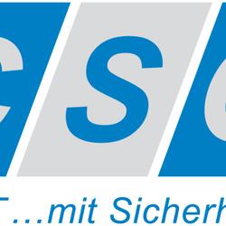 Computer / Service / Göppingen - CSG Systemhaus, Göppingen, Baden-Württemberg