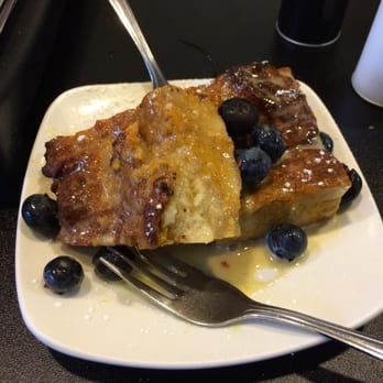 ... bread pudding to make the bread pudding the easiest bread pudding in