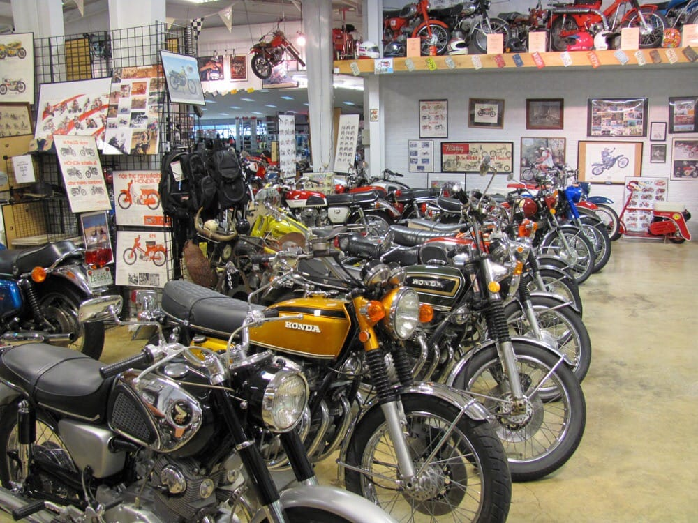 Lake Hill Motors Motorcycle Dealers Corinth Ms Yelp