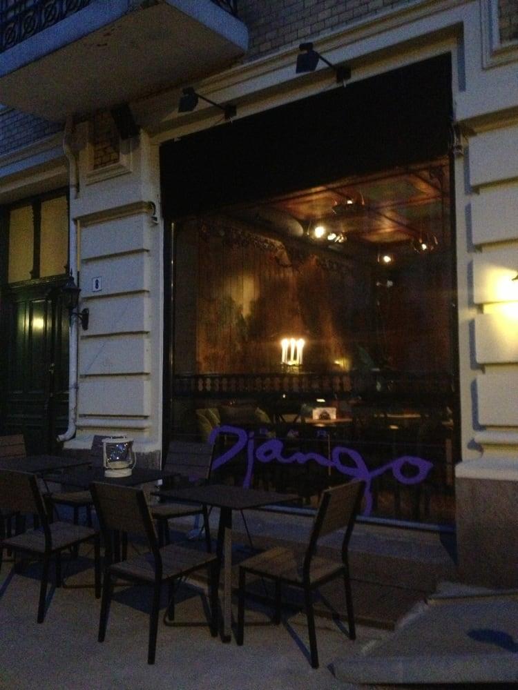 norsk telesex koselig restaurant oslo