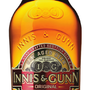 The Innis & Gunn Brewing Company