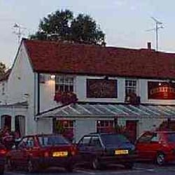 The Cherry Tree, Rochford, Essex