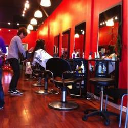 Joys number 2 hair salon chinatown san francisco ca for Acabello salon san francisco ca