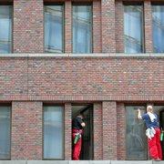 K & T Gebäudemanagement GmbH, Cassel, Hessen, Germany