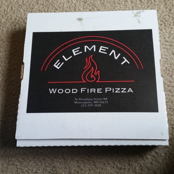 element wood fire pizza 54 photos 156 reviews pizza northeast minneapolis mn phone. Black Bedroom Furniture Sets. Home Design Ideas