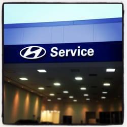 Keyes Hyundai Autohaus Van Nuys Van Nuys Ca