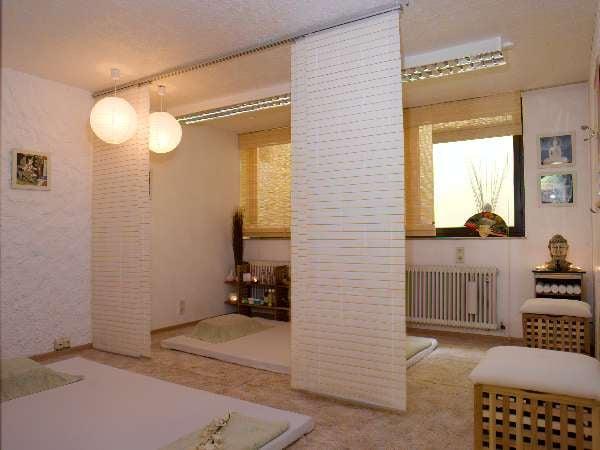 leinfelden echterdingen germany pictures and videos and news. Black Bedroom Furniture Sets. Home Design Ideas