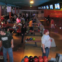alley cats bowling westerly ri restaurants best